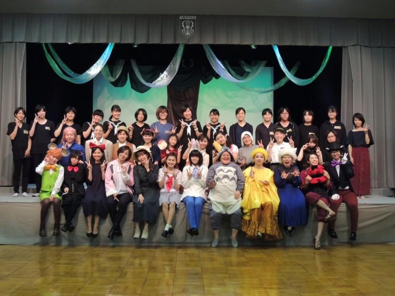 2017夏公演 本番当日_8692